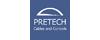 Pretech