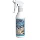 Lefant Boat Cleaner Power Spray 500ml