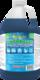 Star brite Anti Freeze -73 3,78 gal myrkytön pakkasneste vihreä laimennettava
