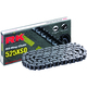 RK 525XSO RX-rengasketju +CLF(Niittil.)