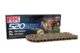 RK GB520MXU UW-rengasketju Offroad +CL (Jousil.)