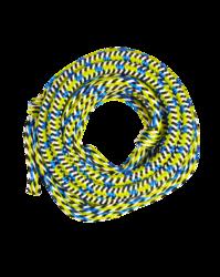 JOBE Bungee joustoköysi ilmatäytteisille 15m (1-3 hlö)