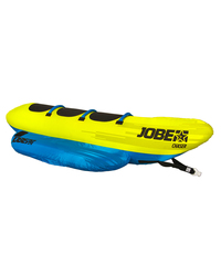JOBE Chaser 3P Towable