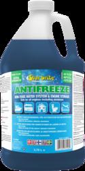 Star brite -100 Non-Toxic Premium Anti-Freeze - PG 3,78L