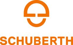 Schuberth C4 sisäpehmuste 53