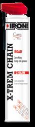 Ipone X-Trem Chain Road 750ml