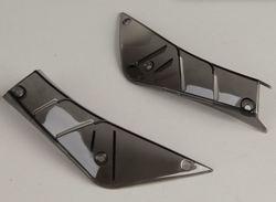 Airoh Aviator 2.2 Päälaen ilmastoinnin kannet, kirkkaat