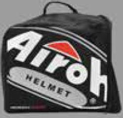 Airoh Aviator 2.3 AMSS Airoh bag