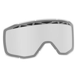 Scott SMB Lens Hustle/Tyrant/Split DL ACS clear