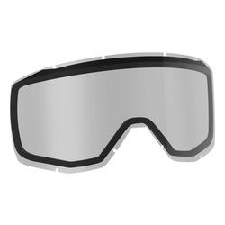 Scott SMB Lens Hustle/Tyrant/Split DL clear