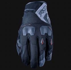 Five Glove TFX3 Black
