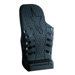 Alpinestars Sole Insert new Tech 10, 2019