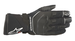 Alpinestars Glove Andes Touring Outdry laminated Black