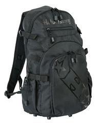 Halvarssons Backpack Combi onesize