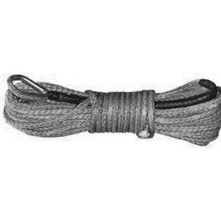 WINCH ROPE 5.5mm x 10.3M