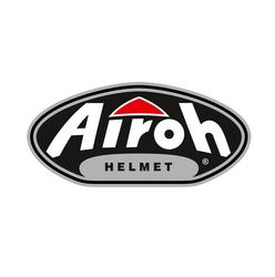 Airoh Aviator 2.1 / 2.2 / -junior / Twist lipan ruuvisarja