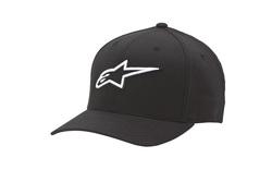 19481932200 AS Cap Corporate black