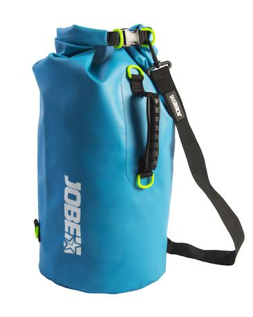 JOBE Drybag 40L, vedenpitävä