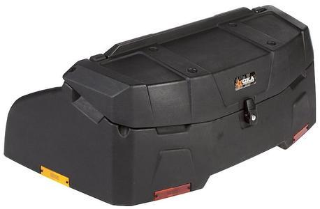 GKA Kuljetuslaukku 8050