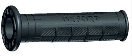 Oxford Adventure tupit Medium. 29mm bredd 119mm längd
