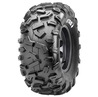 CST Rengas Stag CU58 26x11.00-12 8-Ply M+S E-hyv. 59M