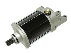 Sno-X Starttimoottori BRP 600/900 Ace 2011-15