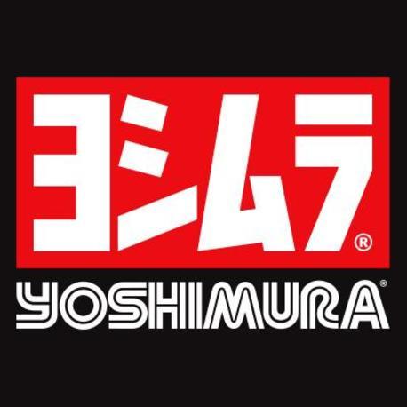 Yoshimura RS3 CARBON SLEEVE